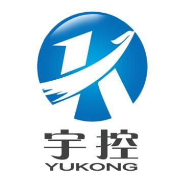 福州宇控自动化科技有限公司