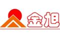 沧州金旭机械制造有限公司