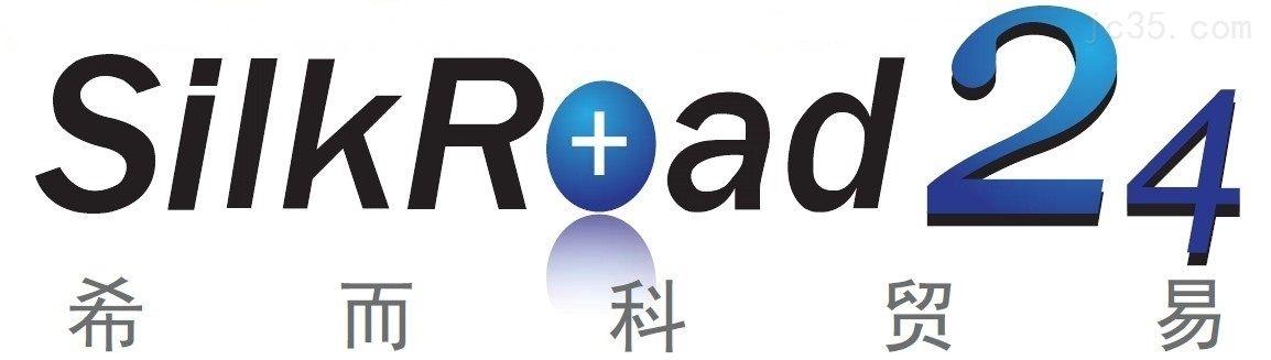 希而科工业控制设备(上海)有限乐虎游戏官网