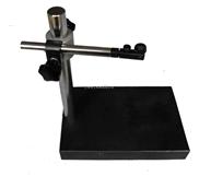 大理石测微仪 螺旋测微仪 光杆测微仪 微调测微仪