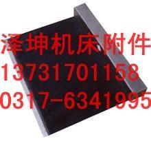 卷帘防护罩(自动伸缩式防护帘)机床导轨防护罩