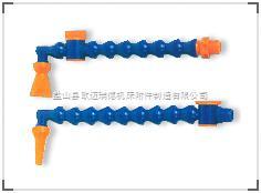 机床冷却管,塑料冷却管,金属冷却管