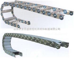钢制拖链供应商,钢制拖链价格,钢制拖链