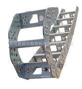 TL钢铝拖链供应商