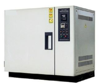 供应高温恒温试验机|高温恒温实验机厂