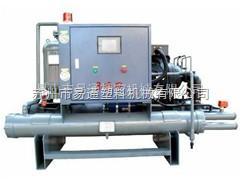 苏州超低温冷水机