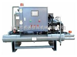 低温冷水机,苏州低温冰水机,上海低温冷水机
