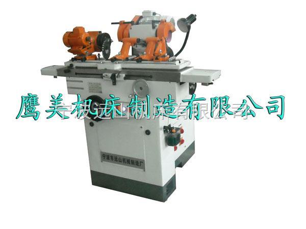 MQ6025A万能工具磨床,铣刀磨床,刀具磨床