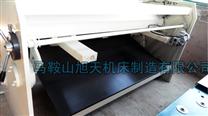 数控电动剪板机,数控机械摆式剪板机,高效节能