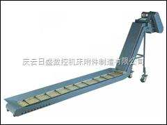 山东链板排屑机生产链板式排屑器有生产厂