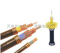 SYV-75-5-42同轴电缆-