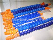 可调式塑料冷却管专业制造商