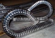 保护电缆,气管,油管DGT型导管防护套