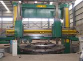供应重型数控双柱立式车床(CK5263型)