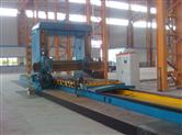 供应BXM2020型2x10米龙门刨铣磨床