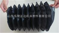耐高温防护罩,耐高温防护套,耐高温防尘罩