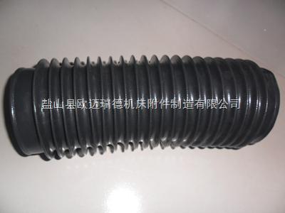 油缸防护套|油缸防尘罩