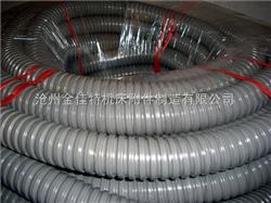 EW-PPEW-PP阻燃聚丙烯软管供应