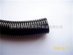 聚乙烯软管