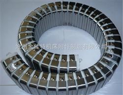 JR-2型矩形金属软管供应