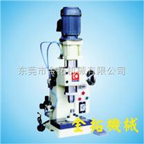 气动铆钉机TC-136气压铆钉机 气压旋铆机