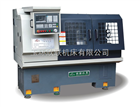 CK-6136优质数控车床