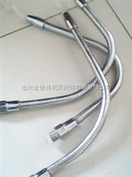 金属冷却管产品齐全