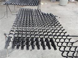 螺旋排屑机价格