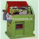HB-3T凸轮式滚牙机