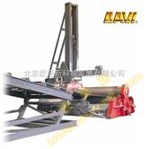 产风塔专用卷板机