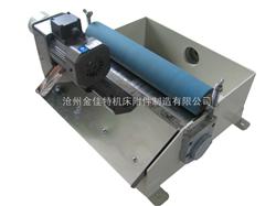 机床排屑装置 磁性分离机