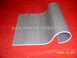 铝帘铝型材防护帘价格