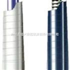 青岛螺旋钢带保护套