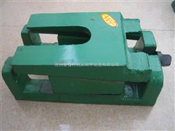 """垫铁,机床垫铁--S78系列""""金特""""产品"""