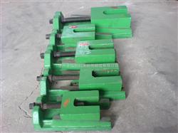 机床专用加重、支撑型垫铁--