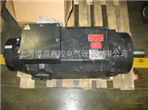 伺服电机HPK-B1307C-ENC-MA