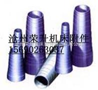 荣升专业生产螺旋钢带   欢迎您的订购