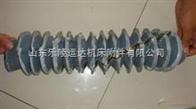 耐高温防尘罩材质,耐高温防护罩供应信息