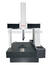 ENC 10208自动型三坐标测量机(配PH10T)
