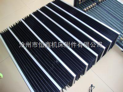 风琴式防护罩--【热销产品】