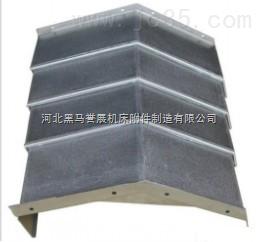江苏钢板防护罩