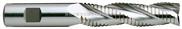 深圳高速钢铣刀,vikda进口M42棒料高速钢铣刀