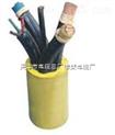 SYV75-5视频电缆,SYV75-3视频同轴电缆