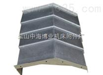 不锈钢防护罩生产厂,生产型号齐全