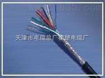 HYAT 100x2x0.5 0.4 充油通信电缆