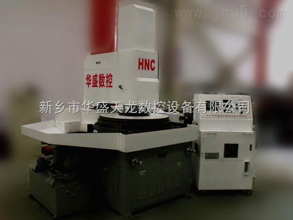 """2013年华盛天龙新产品""""MB43100B双面研磨机"""""""