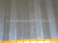 辽阳铝型防护罩,宁波铝制防护罩,西宁铝制防护罩