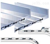 温州铝型防护帘,温州铝型防护帘规格,温州铝型防护帘厂