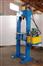 框架式液压机,框架式油压机,50T双柱油压机