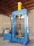 供应100吨框架式液压机,200吨框架式液压机,可按照要求定做